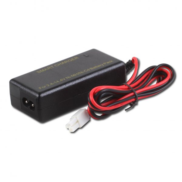 Charger 0.5A for Hybrid/Flexi (7.360)